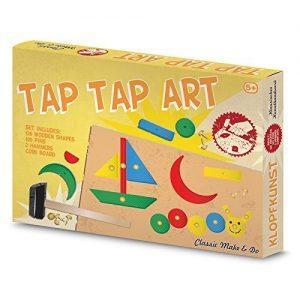 Tap-Tap-Art-0