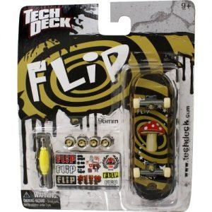 Tech-Deck-96mm-Fingerboard-Assorted-0