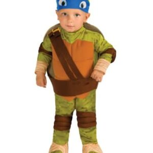 Teenage-Mutant-Ninja-Turtles-Costume-Kids-Leonardo-Toddler-Outfit-Toddler-Age-1-2-years-HEIGHT-2-11-3-4-0