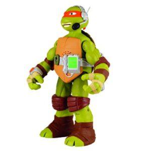 Teenage-Mutant-Ninja-Turtles-Talking-Figures-Mike-0