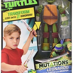 Teenage-Mutant-Ninja-Turtles-Turtle-to-Weapon-Leo-Mutations-Deluxe-Figures-0