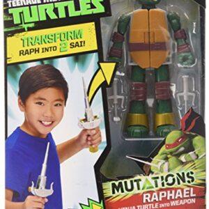 Teenage-Mutant-Ninja-Turtles-Turtle-to-Weapon-Raph-Mutations-Deluxe-Figures-0