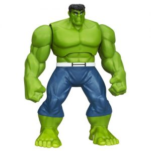 The-Avengers-Incredible-Hulk-Shake-N-Smash-Action-Figure-0