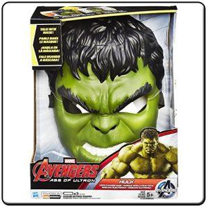The-Avengers-Marvel-Age-of-Ultron-Voice-Changer-Mask-Hulk-0