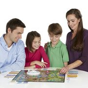 Best Board Games - The Game of Life