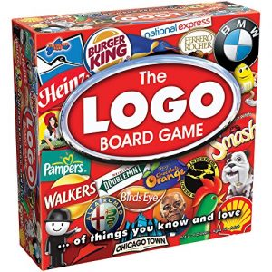 The-Logo-Board-Game-0