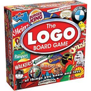 The-Logo-Board-Game-0