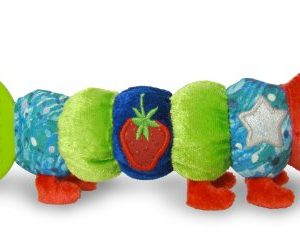 The-Very-Hungry-Caterpillar-Teether-Rattle-by-Rainbow-Designs-0