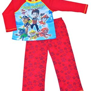 ThePyjamaFactory-Boys-Paw-Patrol-Pyjamas-3-to-6-Years-0