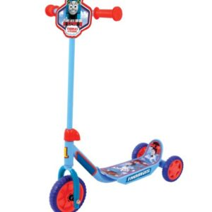 Thomas-and-Friends-My-First-Tri-Scooter-0