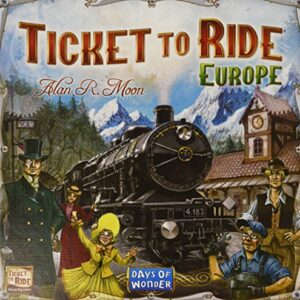 Ticket-to-Ride-Europe-0