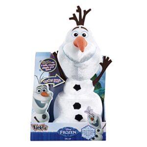 Tickle-Time-Disney-Frozen-Olaf-0