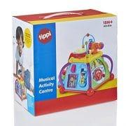 Tippi-Musical-Activity-Centre-0-3
