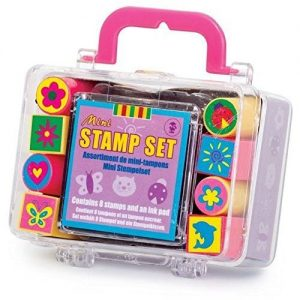 Tobar-Mini-Stamp-Set-with-an-Inked-Pad-0