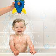 Tomy-Bath-Toys-Fountain-Rocket-Toy-0-0