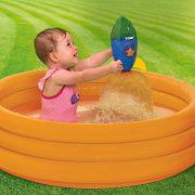Tomy-Bath-Toys-Fountain-Rocket-Toy-0-1