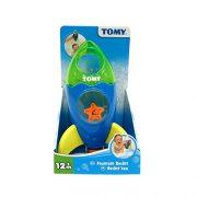 Tomy-Bath-Toys-Fountain-Rocket-Toy-0-2