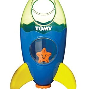 Tomy-Bath-Toys-Fountain-Rocket-Toy-0