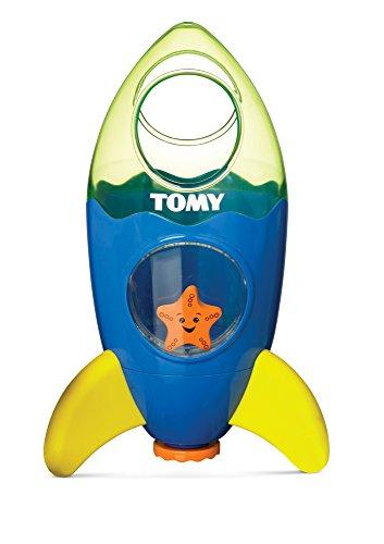 Tomy-Bath-Toys-Fountain-Rocket-Toy-0
