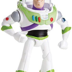 Toy-Story-4-inch-Glow-in-the-Dark-Buzz-Lightyear-0