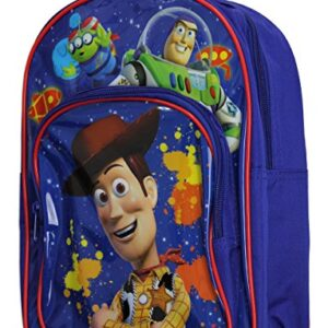 Toy-Story-Backpack-0
