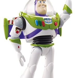 Toy-Story-Buzz-Light-Year-2015-0