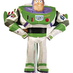 Toy-Story-Buzz-Lightyear-Pinata-Pull-String-0