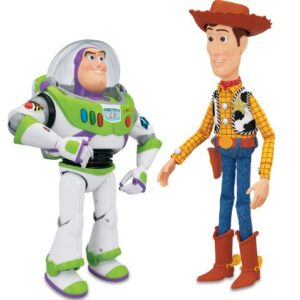Toy-Story-Interactive-Buzz-and-Woody-0