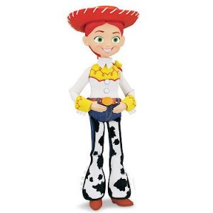 Toy-Story-Jessie-The-Yodeling-Cowgirl-0