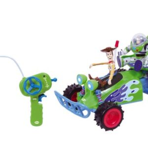 Toy-Story-Radio-Controlled-Car-Buzz-Woody-0