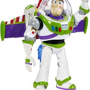 Toy-Story-Rocket-Blast-Buzz-Light-Year-Doll-0