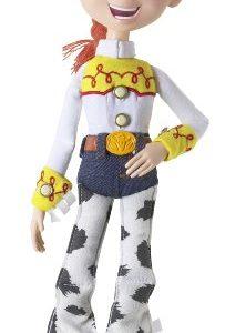Toy-Story-Talking-Jessie-0