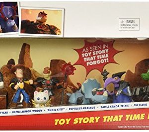 Toy-Story-That-Time-Forgot-Gift-Set-Pixar-0