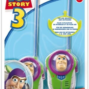 Toy-Story-Walkie-Talkies-0