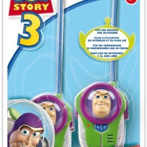 Toy-Story-Walkie-Talkies-0