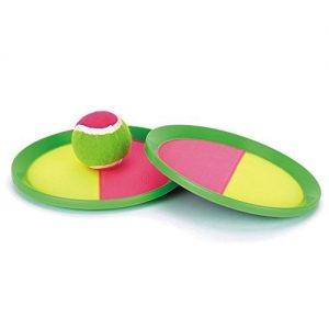 Toyrific-Toys-Catch-Ball-Set-Colour-May-Vary-0