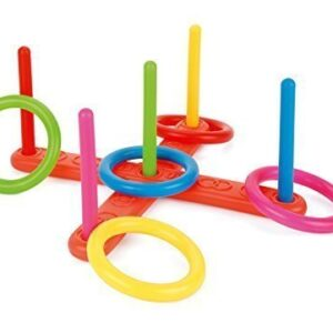 Toyrific-Toys-Quoits-Set-0