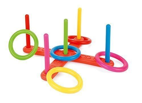 Toyrific-Toys-Quoits-Set-0