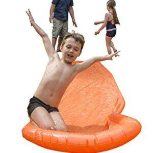 Traditional-Garden-Games-Slip-Slide-Water-Slide-0