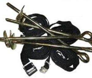 Trampoline-Anchor-Kit-0