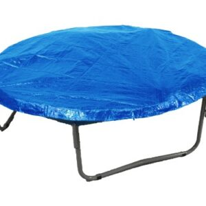 Trampoline-Protection-Cover-Wind-and-Rain-0