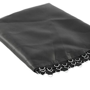 Trampoline-Replacement-Jumping-Mat-for-Round-Frames-by-Upper-Bounce-MAT-ONLY-0