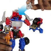 Transformers-A3741E350-Construct-Bots-Ultimate-Battle-Pack-0-0
