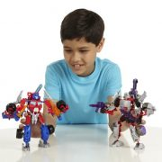 Transformers-A3741E350-Construct-Bots-Ultimate-Battle-Pack-0-1