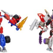 Transformers-A3741E350-Construct-Bots-Ultimate-Battle-Pack-0-2