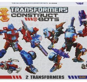 Transformers-A3741E350-Construct-Bots-Ultimate-Battle-Pack-0