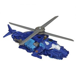 Transformers-Age-of-Extinction-AUTOBOT-DRIFT-One-Step-Changer-0