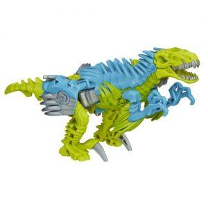 Transformers-Age-of-Extinction-Dinobot-Slash-One-Step-Changer-0
