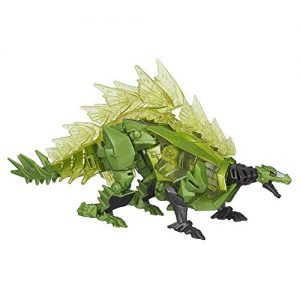 Transformers-Age-of-Extinction-Generations-Deluxe-Class-Snarl-0