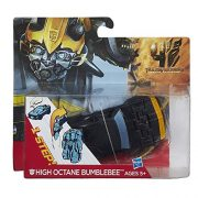 Transformers-Age-of-Extinction-High-Octane-Bumblebee-0-0